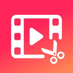 画中画视频剪辑appv1.1.1安卓版