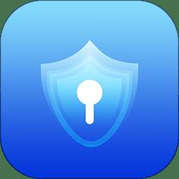 手机密码管家v1.3.2安卓版