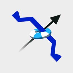 刺客联盟手游v1.0.4安卓版