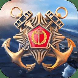 红色战舰手游v1.4.0.0安卓版