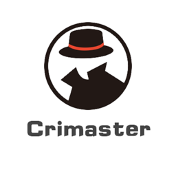 Crimaster犯罪大师下载_Crimaster犯罪大师手机游戏下载