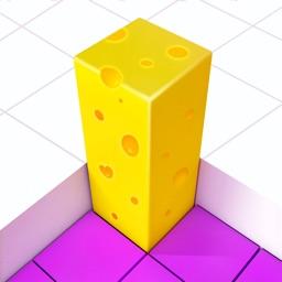 方块翻翻乐正版v1.0.1安卓版