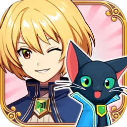 黑猫奇闻社游戏v4.0.5安卓版