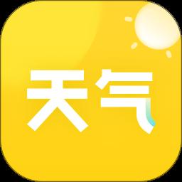 叮叮天气appapp下载_叮叮天气app手机软件app下载