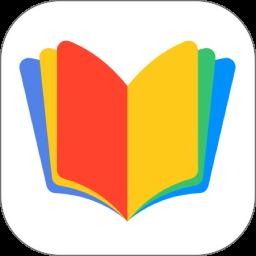 知网阅读器appapp下载_知网阅读器app手机软件app下载