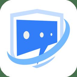 消息防撤回恢复appv1.0.5安卓版