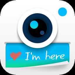 QQ空间水印相机app下载_QQ空间水印相机手机软件app下载