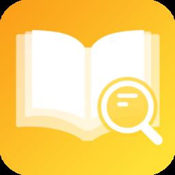 小书亭阅读app下载_小书亭阅读手机软件app下载