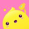 花椒直播短视频app下载_花椒直播短视频手机软件app下载