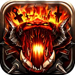 魔王骑士BT变态版下载_魔王骑士BT变态版手机游戏下载
