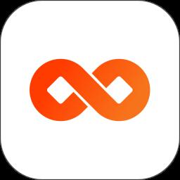 小米贷款软件app下载_小米贷款软件手机软件app下载