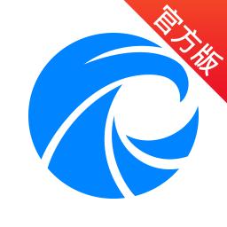 天眼查appapp下载_天眼查app手机软件app下载
