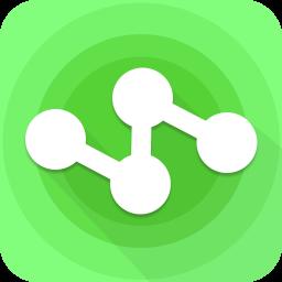素材空间appv3.2.9安卓版