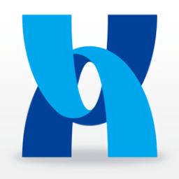 天津公积金手机客户端app下载_天津公积金手机客户端手机软件app下载