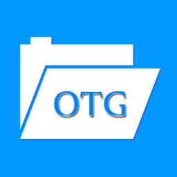 OTG文件管理app下载_OTG文件管理手机软件app下载