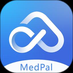 天津金医宝手机appv5.3.1安卓版