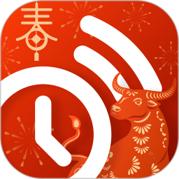 EVCARD客户端app下载_EVCARD客户端手机软件app下载