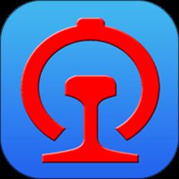 路路通手机版app下载_路路通手机版手机软件app下载