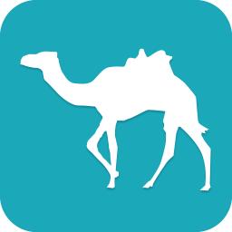 去哪儿旅行手机客户端v10.0.3安卓版