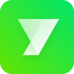 运动赚钱最新版v3.2.3安卓版