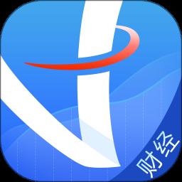 中新经纬客户端app下载_中新经纬客户端手机软件app下载