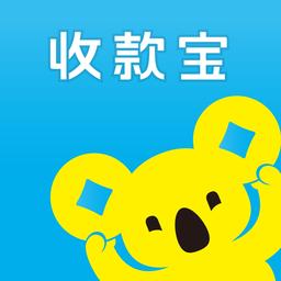 拉卡拉手机收款宝客户端v7.6.3安卓最新版