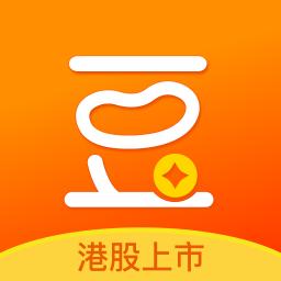 豆豆钱借款v6.1.6安卓版