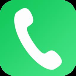 隐号电话v3.1.2安卓版