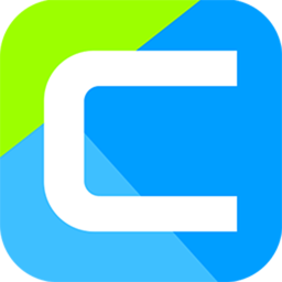 CCTV手机电视客户端v3.5.4安卓版