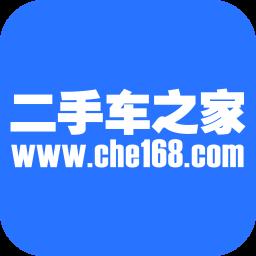 二手车之家手机版app下载_二手车之家手机版手机软件app下载