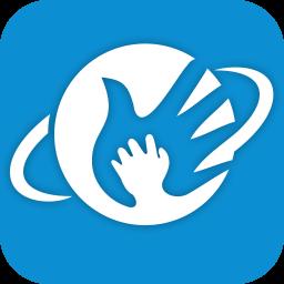 掌通家园软件最新版app下载_掌通家园软件最新版手机软件app下载