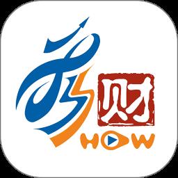 东吴秀财手机版v3.6.1.0安卓版