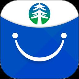 太平惠汇商城v3.4.8安卓版