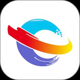 新湘乡app下载_新湘乡手机软件app下载