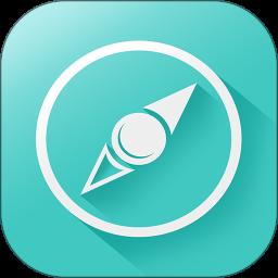 医脉通临床指南appv6.8.9安卓版