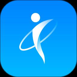 OKOK健康app下载_OKOK健康手机软件app下载