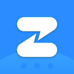 学而思知音楼手机版app下载_学而思知音楼手机版手机软件app下载