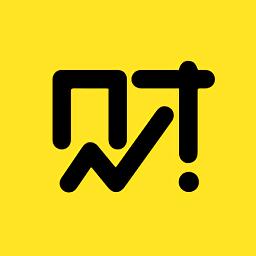 财富星课堂app下载_财富星课堂手机软件app下载
