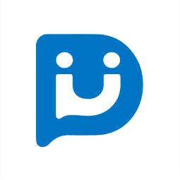 优点出行app下载_优点出行手机软件app下载
