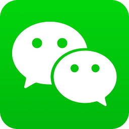 腾讯微信手机版v8.0.2安卓版