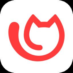 喵街手机版v5.5.1安卓版
