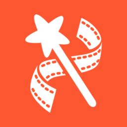 乐秀视频剪辑视频编辑app下载_乐秀视频剪辑视频编辑手机软件app下载