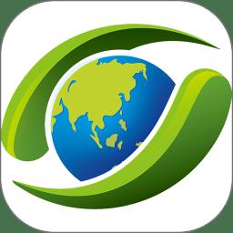 光明融媒app下载_光明融媒手机软件app下载