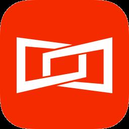 界面新闻app下载_界面新闻手机软件app下载