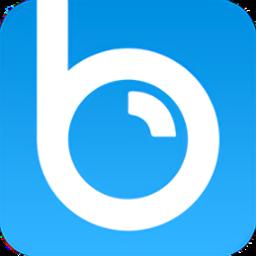免费影视大全2021版v4.0.3.0安卓版