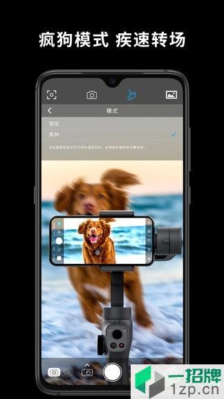 capture2 app