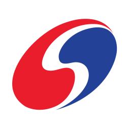 中国银河证券appv5.3.5安卓版