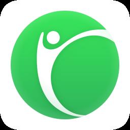 凯立德手机导航v8.4.10安卓版