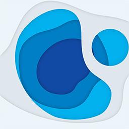 新知卫星地图appv3.2.8安卓版