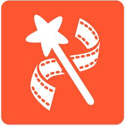 乐秀视频编辑器appv9.1.45安卓版